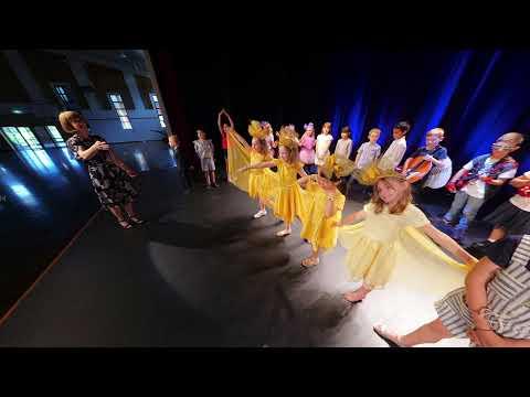 The Illawarra Grammar School - Virtual Tour