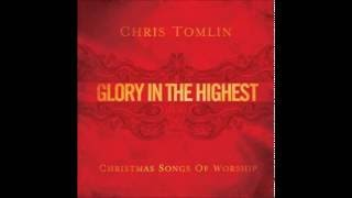 Chris Tomlin - Hark! The Hearld Angels Sing - Glory In The Highest Cd