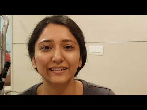 Contoura Vision Laser Eye Surgery | Happy Patient From Punjab | Eye7