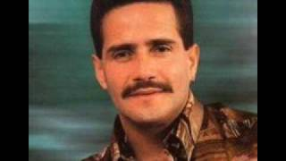 Frankie Ruiz - La Rueda