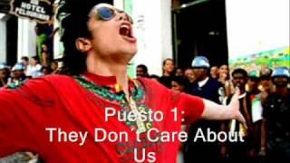 Las 20 Mejores Canciones De Michael Jackson Segun Yo