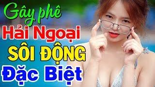 lien-khuc-nhac-vang-hai-ngoai-soi-dong-bass-cang-dac-biet-hay-nghe-la-phe-ngay