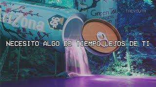 Cuco X Clairo   Drown (Sub. Español)