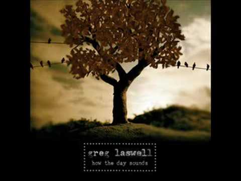 Comes and Goes (In Waves) (Song) by Greg Laswell