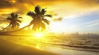 Jon Cutler ft. E Man - It's Yours (Nice7 Remix)