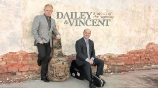 "Dailey & Vincent - ""Steel Drivin' Man"" (FULL SONG)"