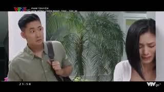 Phim Truyền Hình Drama: Hoa hồng trên ngực trái tập 30