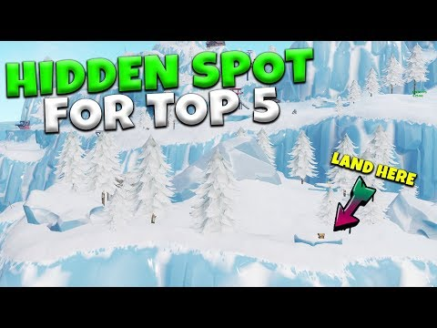 How To Land For Easy Wins In Season 7 | Dub Szn Mp3