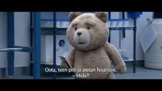 TED 2 - Eesti treiler