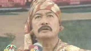 naresuan full movie - 免费在线视频最佳电影电视节目- CNClips Net