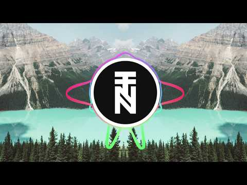 Lil Peep - Benz Truck (Dark Heart Trap Remix)