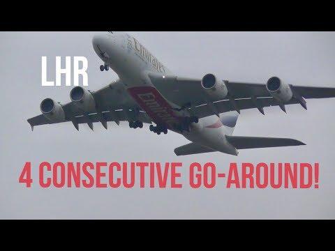 Landingsgo - новый тренд смотреть онлайн на сайте Trendovi ru