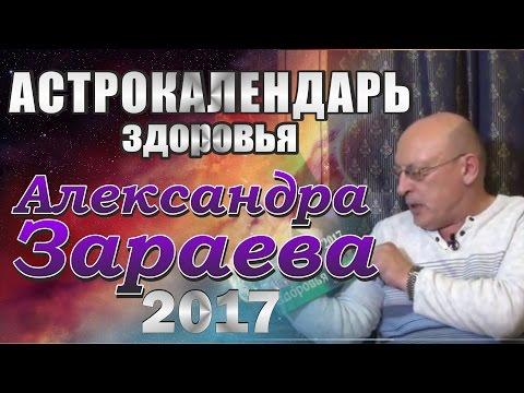Видео гороскоп скорпионам на 24 января 2017 года