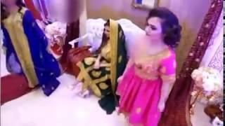 تحميل اغاني اغاني حنا العروس - غزل سلامه 2017 MP3