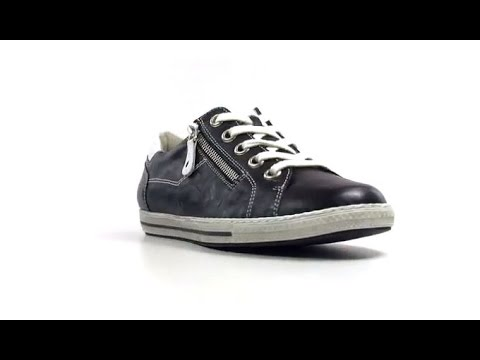 Paul Green Sneaker 4128-135