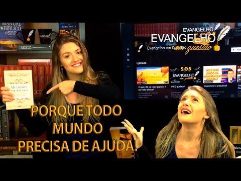 MULHERES EM APUROS - ED. FIEL | RESENHANDO: 10