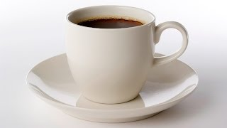 Can a Coffee Enema Help Treat Cancer?