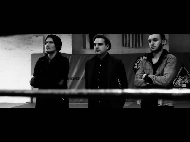 Black Keys  - The Minutes