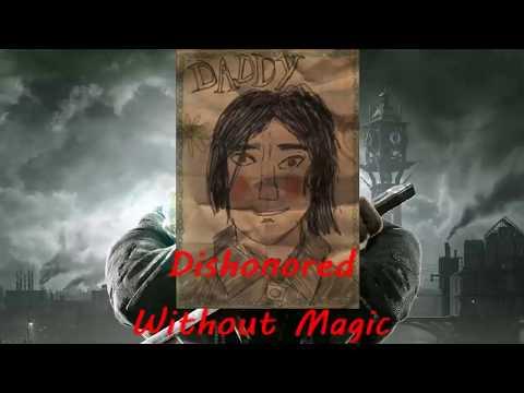 Черная магия заговорить болезнь