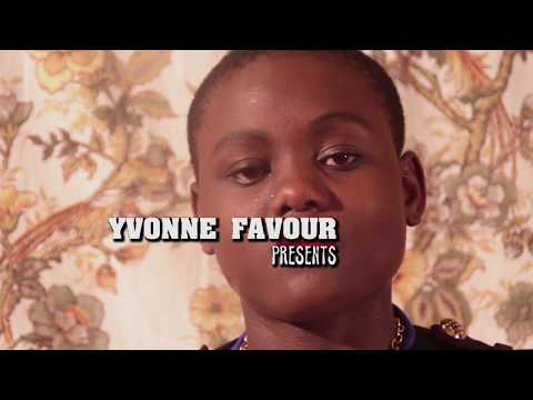 Nikumbushe Cover Song By Yvonne Favour Official Video