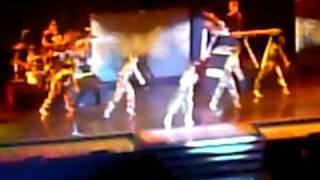 Cheryl Cole- Make me cry