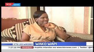 Wako Wapi? Leo tunamuangazia aliyekuwa Mbunge wa Kisauni Said Hemed