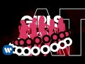 David Guetta feat Flo Rida & Nicki Minaj - Where Them Girls At - Lyrics ...