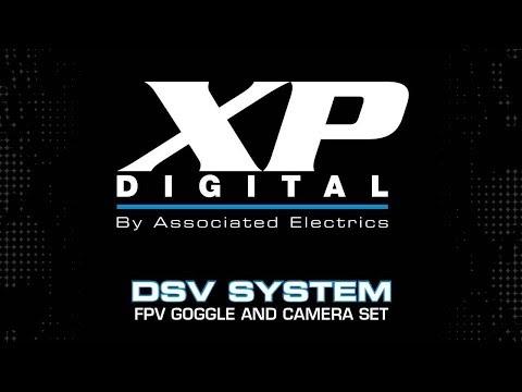 xp-digital-dsv-system-fpv-goggles-and-camera-set