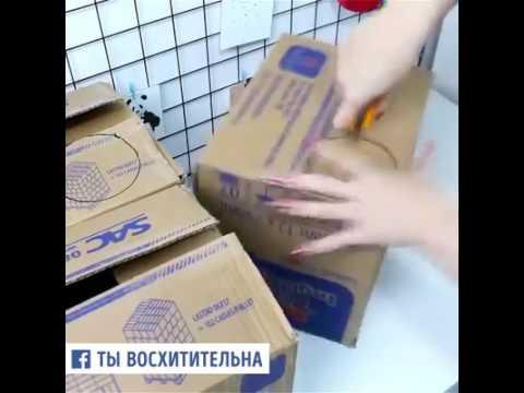Les moyens datopitcheskogo de la dermatite chez les enfants jusquà un an