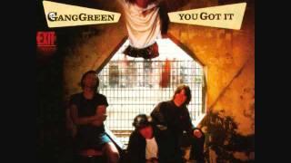 Gang Green - L.D.S.B. (Let's Drink Some Beer) (1987)