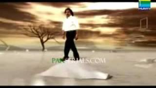Shafqat Amanat Ali - Ik Sitam Aur Meri Jaan - With Lyrics
