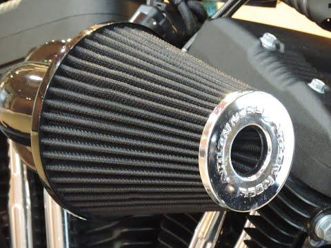2019 Harley-Davidson HD Sportster Iron 1200 XL1200NS