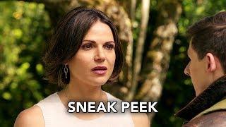 "Download Video Once Upon a Time 7x01 Sneak Peek ""Hyperion Heights"" (HD) Season 7 Episode 1 Sneak Peek MP3 3GP MP4"