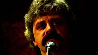 Video Střepy Jihlava - Vlak mizí někde v dáli (Live 1989)
