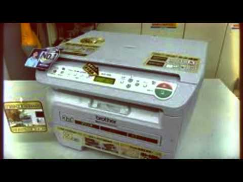 brother dcp 7030 toner