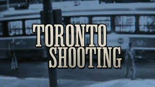 Police Fatally Shoot, Taze, & Kick Teen Holding a Knife (Video) thumbnail