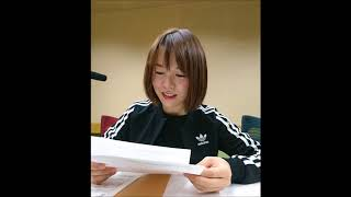 第5回半崎美子のラジ弁きくち教児の楽気!DAY10時台