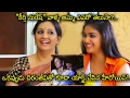 Keerthi Suresh facts: Do u Know Who Is Keerthi Suresh Mother