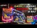 Download Lagu GASSS JAMNAS BISMANIA COMMUNITY 2019 BALI  SQUAD CENDOL DAWET ft. DUANE PUTRA JAYA Mp3 Free