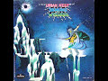 Rainbow Demon - Uriah Heep