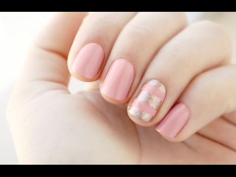 El arraigo de las uñas y el tratamiento