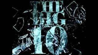 50 cent -Nah Nah Nah (feat Tony Yayo)  [HQ]