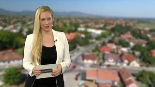 TV Budakalász / Kultúrkörkép / 2018.01.11.