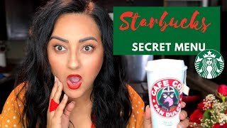 How To Recreate The Starbucks Medicine Ball Tea
