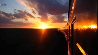 Train To Glory © Original Song