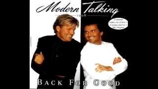 Modern Talking - Atlantis Is Calling 98'
