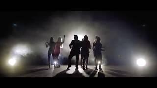Kis Palika - Esik eső (Hivatalos videoklip)