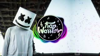 Marshmello - Alone (Beatsmoker Remix)