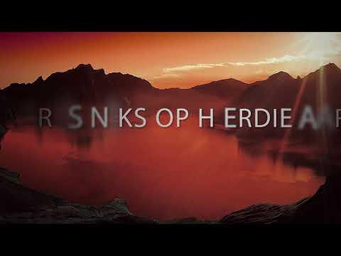 Retief Burger-Daar is niks (lyric video)