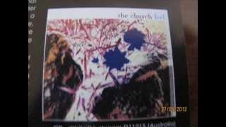 The Church - Dome (audio)